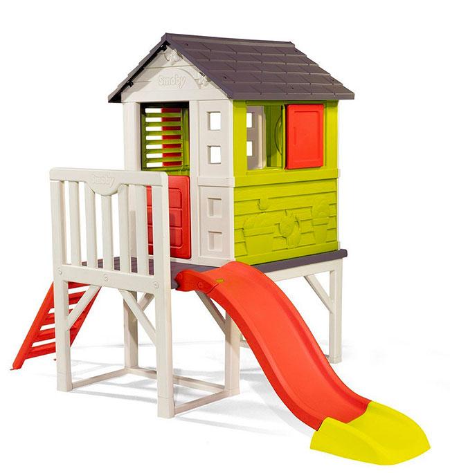 Casette Da Giardino Per Bambini Guida Ai 6 Migliori Modelli