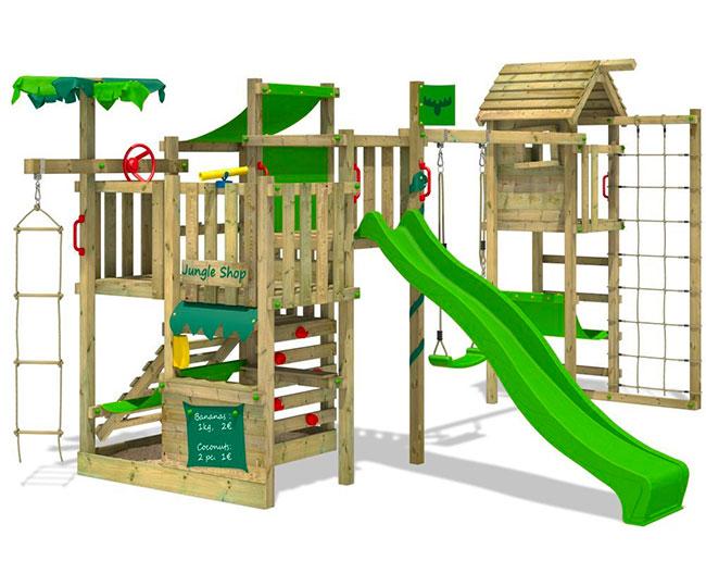 Giochi-da-giardino-in-legno-81