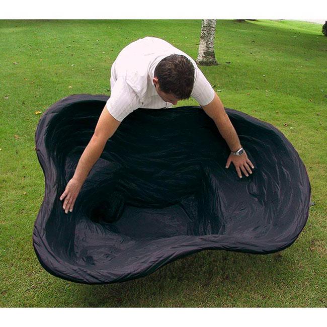 Vasche Per Laghetti Plastica.Vasche Per Laghetti Gli 8 Migliori Modelli E Guida All Acquisto