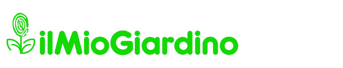 ilmiogiardino.net