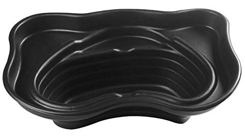 Vasche Per Laghetti Plastica.Laghetto Preformato I 7 Migliori Modelli Di Vasca Termoformata Per