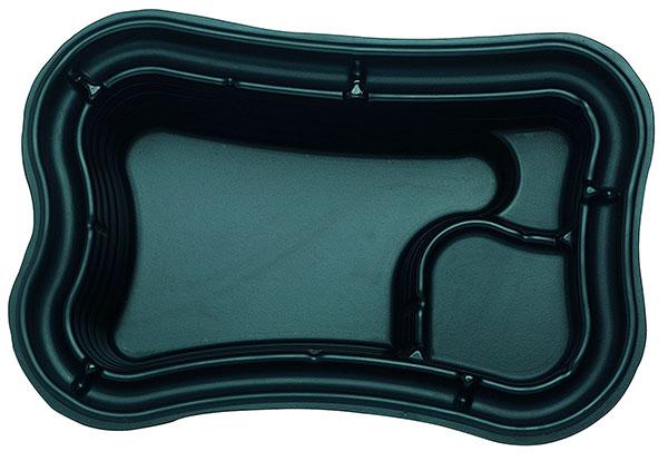 Vasche Preformate Per Laghetto.Laghetto Preformato I 7 Migliori Modelli Di Vasca