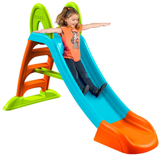 scivolo-per-bambini