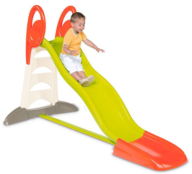 i 9 migliori modelli di scivolo per bambini guida