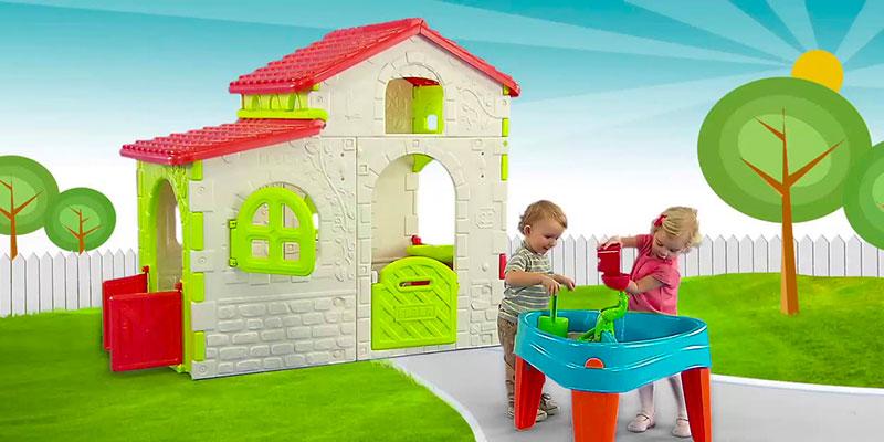 c1d6ded5e45545 Casette Feber: divertimento e qualità per i tuoi bambini ...
