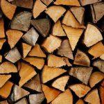 Legnaia-in-legno