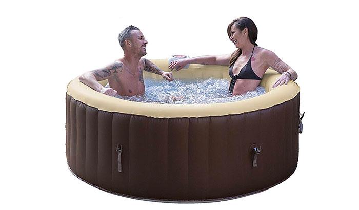 vasca-piscina-idromassaggio-gonfiabile