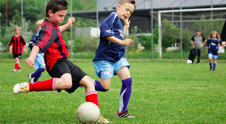 porta-da-calcio-per-bambini