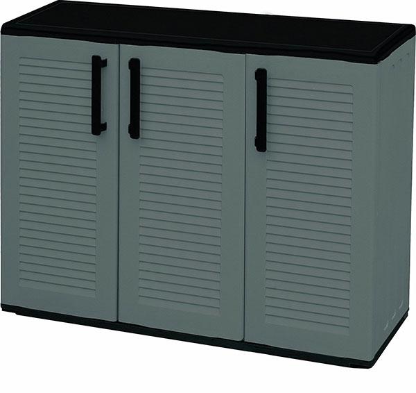 armadio-raccolta-differenziata