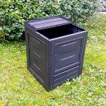 Compostiera-da-Giardino