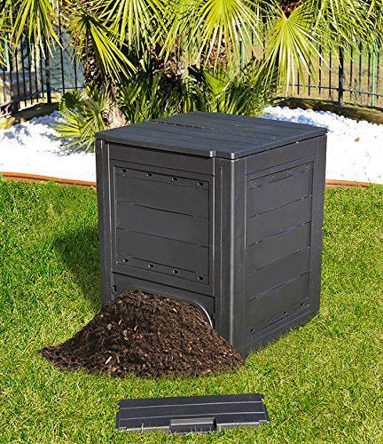 Compostiera-da-Giardino-4