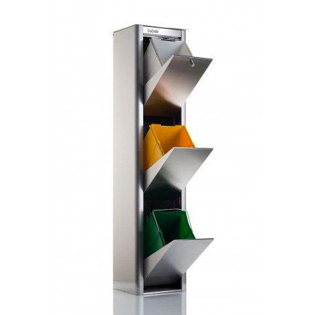 Contenitori-raccolta-differenziata-Design