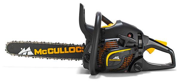 Motosega-McCulloch-CS-450-Elite