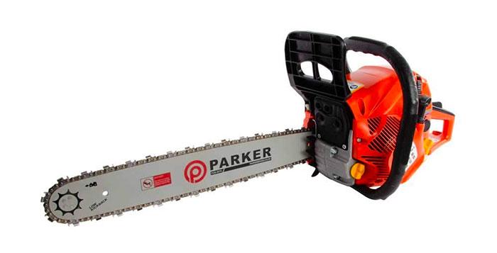 Motosega-Parker-PCS-5800-2