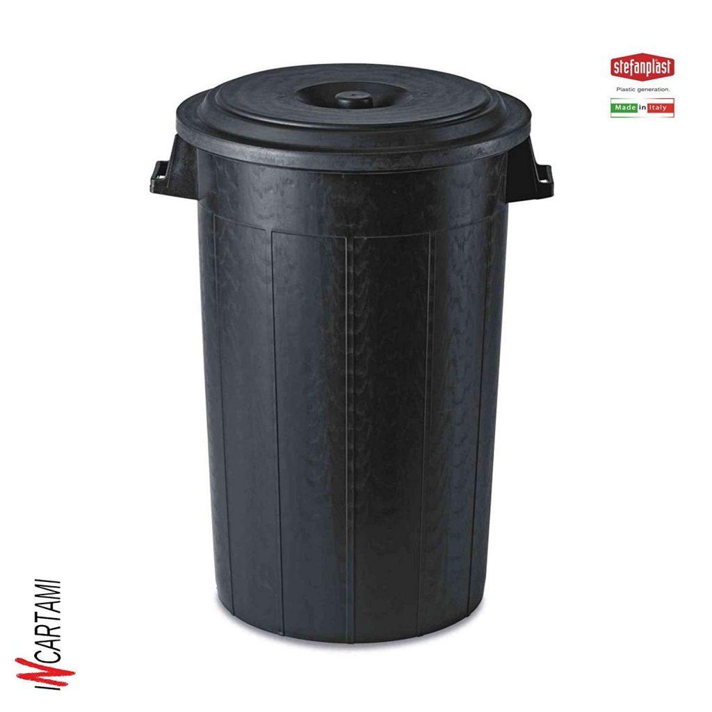 bidoni-spazzatura-grandi-1