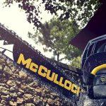 motosega-mcculloch-copertina