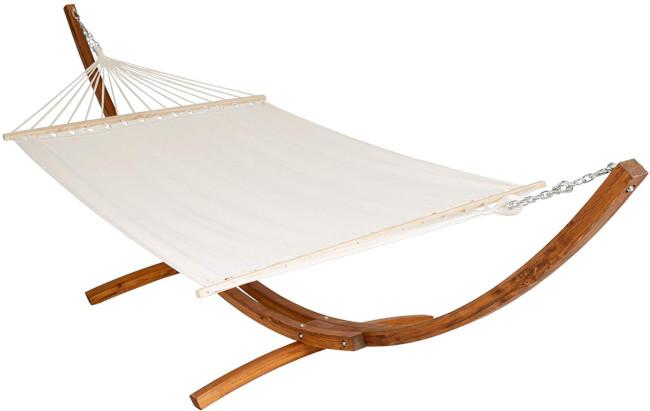 amaca-in-legno-3