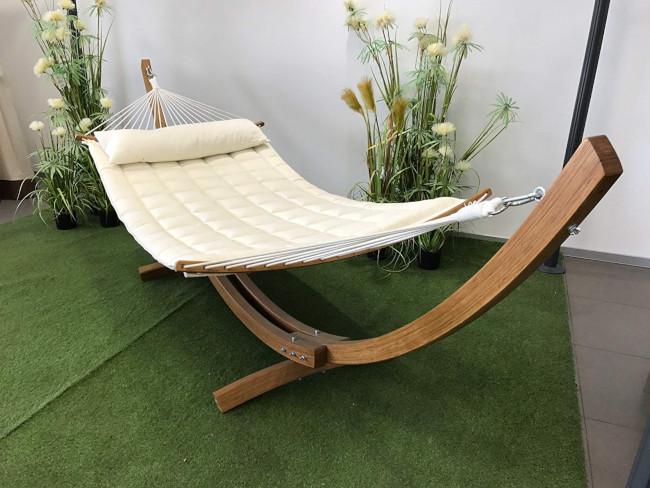 amaca-in-legno-4