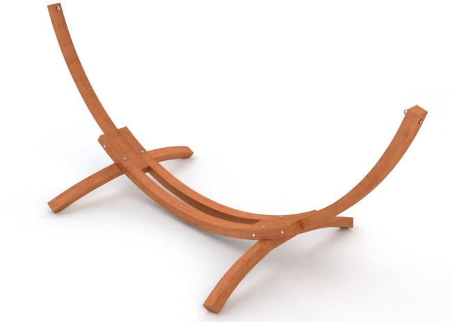 amaca-in-legno-6