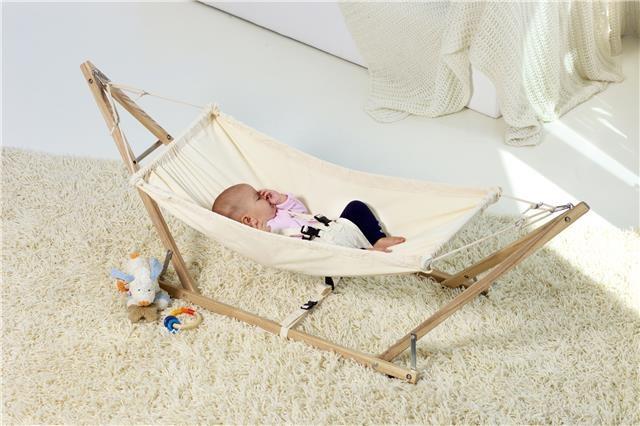 amaca-per-neonati-e-bambini-1