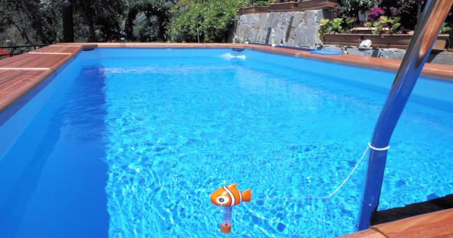 filtro-a-sabbia-bestway-piscina