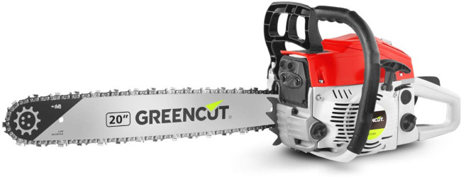 motosega-greencut-1
