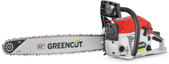 motosega-greencut-2