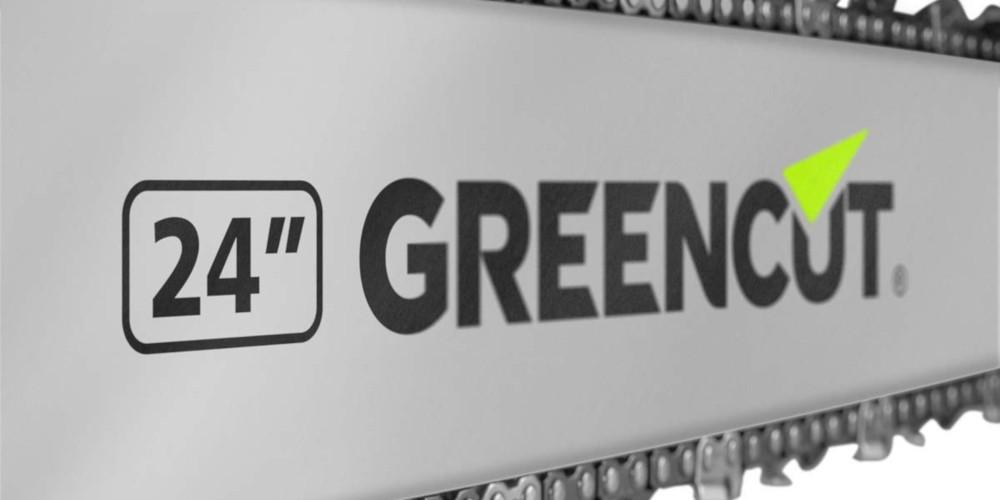 motosega-greencut-copertina