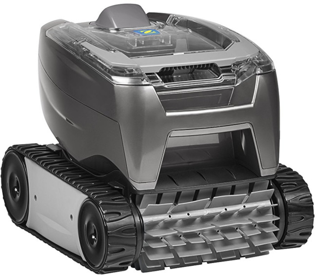 robot-pulisci-piscina-5