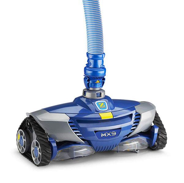 Robot-piscina-Zodiac-3