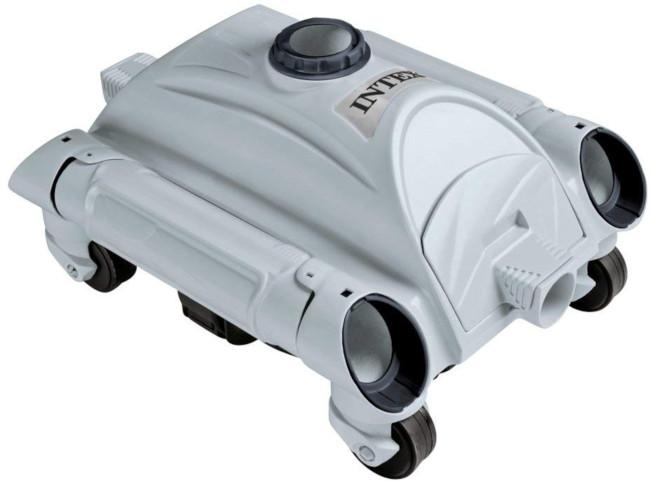 robot-pulitore-intex-28001-1