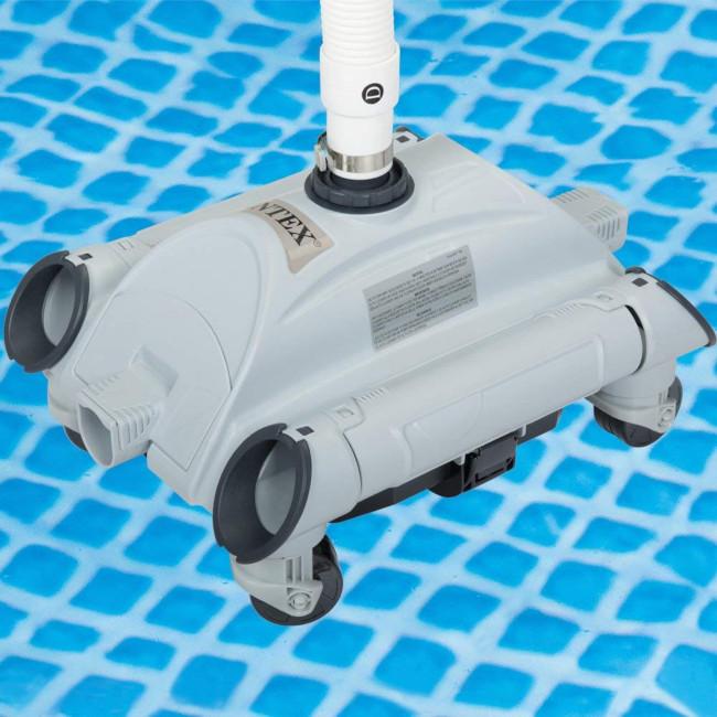 robot-pulitore-intex-28001-2