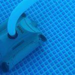 robot-pulitore-intex-28001-copertina