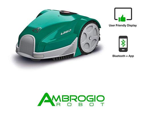 Robot-Rasaerba-Ambrogio-1