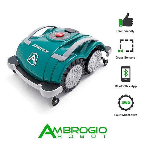 Robot-Tagliaerba-Senza-Filo-Perimetrale-1