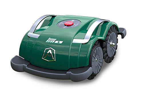 miglior Robot-Tagliaerba-Senza-Filo-Perimetrale-2
