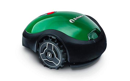 Robot-tagliaerba-Robomow-RX20U-1