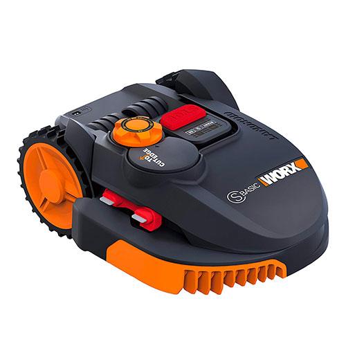 Worx-WR091S-Robot-Rasaerba-Landroid-1