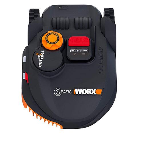 Worx-WR091S-Robot-Rasaerba-Landroid-2