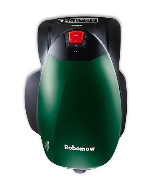 robomow-rc304-robot