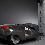 robot-tagliaerba-husqvarna