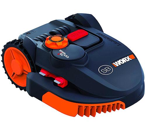 worx-landroid-robot-tagliaerba-2