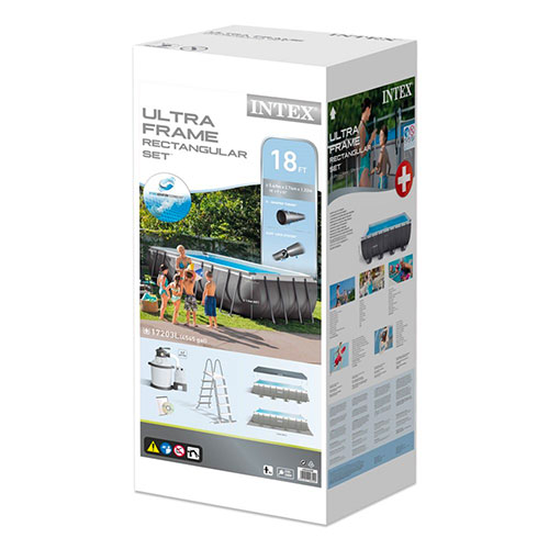 Piscina-Intex-732-x-366-x-132-scatola