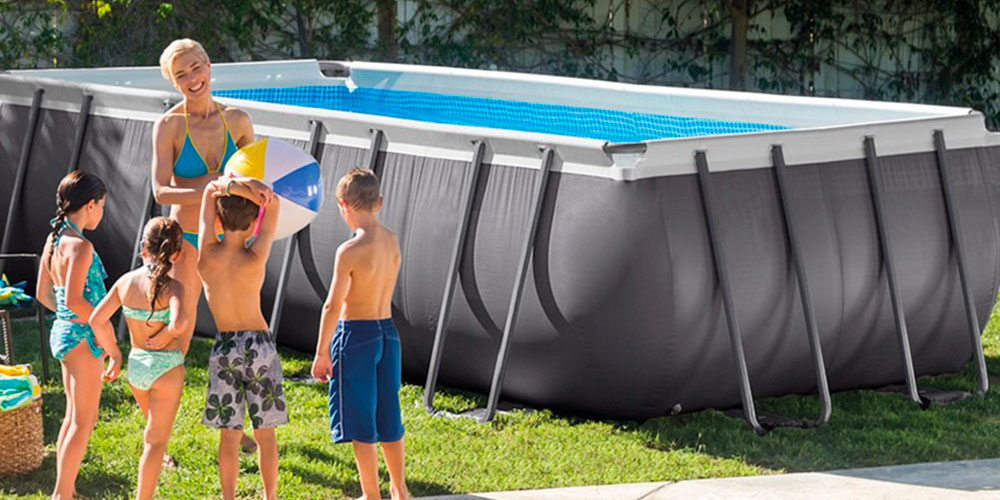 Piscina-Intex-732-x-366-x-132