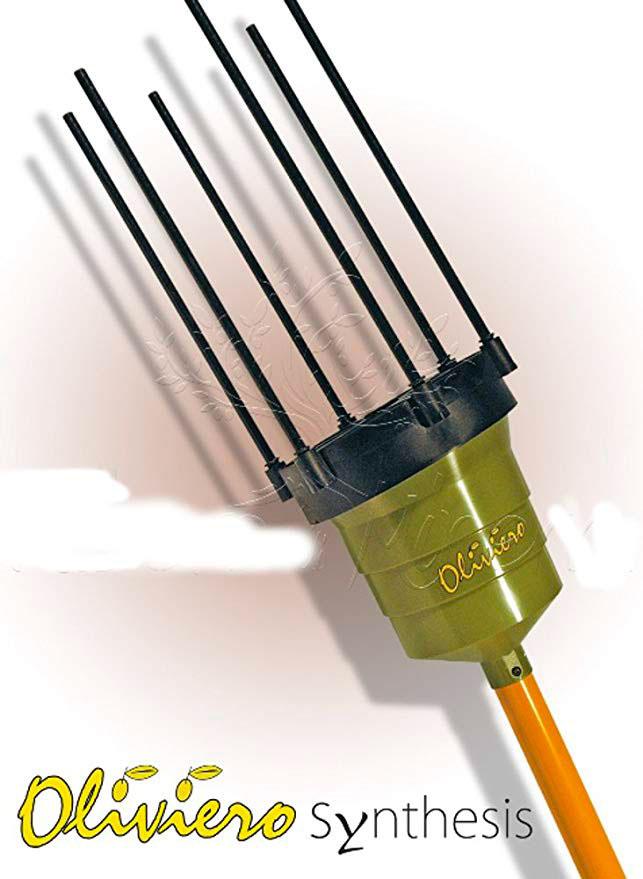 Abbacchiatore-elettrico-3-