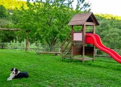 I 9 Migliori Modelli Di Scivolo Per Bambini Guida Recensione